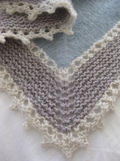#breien, Ravelry, gratis patroon (Engels), omslagdoek, #breipatroon, #knitting, free pattern, wrap, shawl
