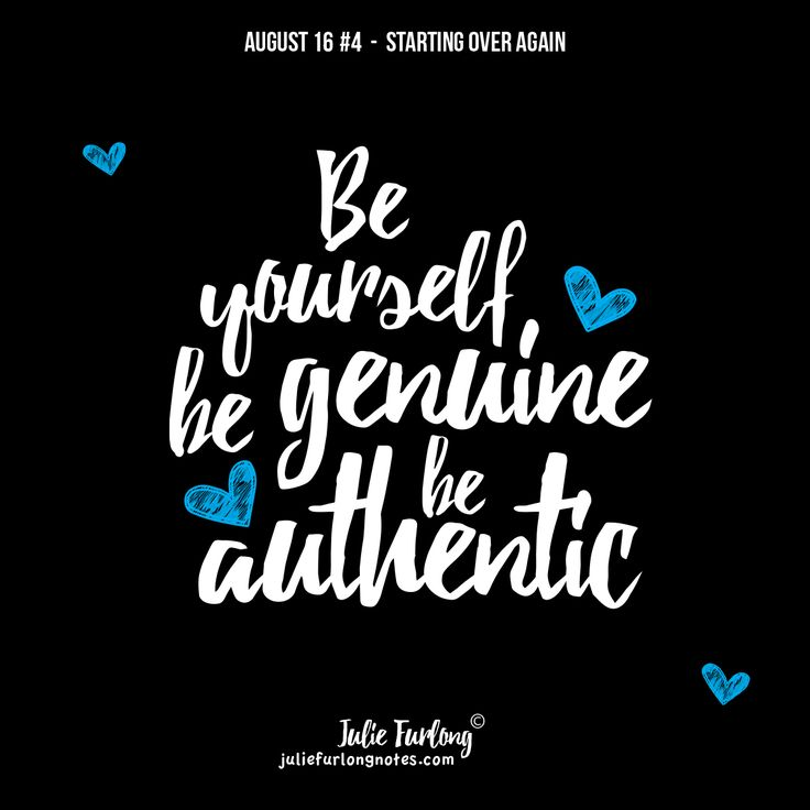 #leadership #likes#follow#juliefurlongnotes #sydneyblogger#lifeblogger #notes #positive #beinghappy #motivational #passion #positivehabits #goodattitude #begenuine #keepplanning #goodpeople #advice #businesslaunch