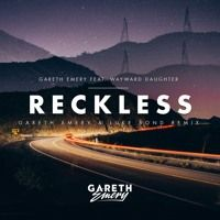 Gareth Emery feat. Wayward Daughter - Reckless (Gareth Emery & Luke Bond Remix) [ASOT 759] by A State Of Trance on SoundCloud