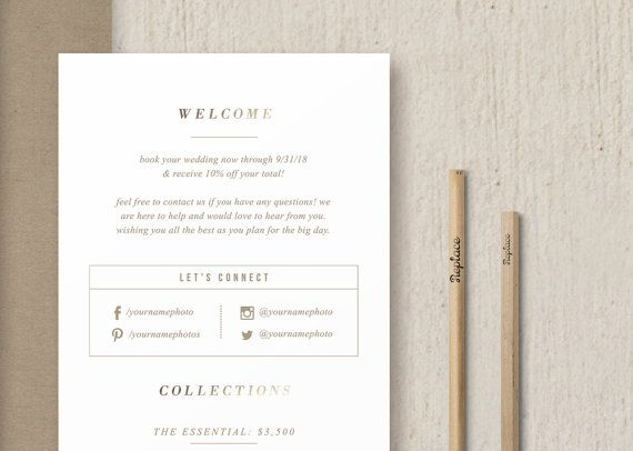 421 best Photography Branding images on Pinterest Photography - photography copyright release form