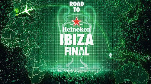 Pick The Travel Junkie For Heineken Road To Ibiza Final http://www.traveljunkieindonesia.com/pick-the-travel-junkie-for-heineken-road-to-ibiza-final/
