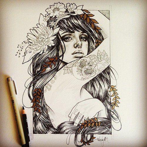 Татуировка Эскиз татуировки Эскизы татуировок