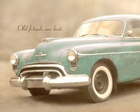 Best Automobiles Images On Pinterest Automobile