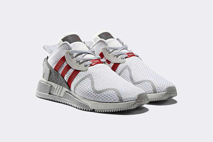 http://www.japangoodsfinder.com/adidas-eqt-cushion-adv-exclusive-asia-color/