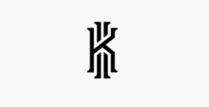 kyrie irving new shoe logo - Google Search
