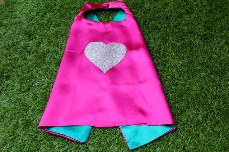 Heart Cape, baby girl cape, heart surgery gifts, baby photo shoot, get well…
