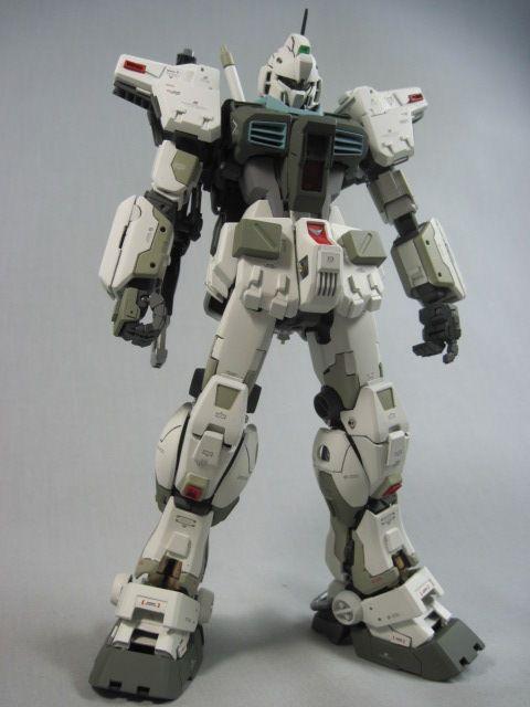 http://www.gundammodelkits.com/wp-content/uploads/2012/04/109562.jpg