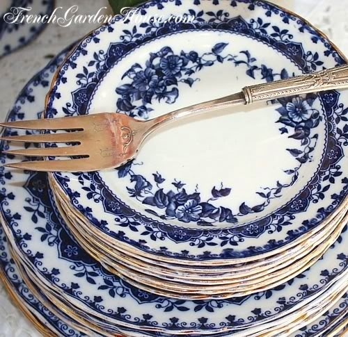 Best delft blue and white images on pinterest
