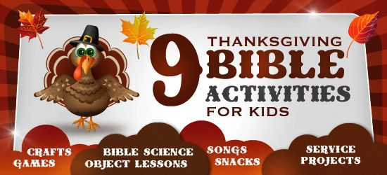 Sunday School Lessons   Games   Activities   Christianity Cove