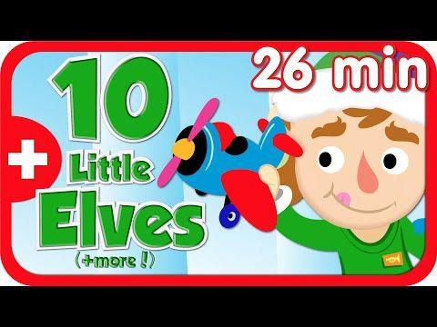 401 best English Corner Time images on Pinterest | Songs for kids ...
