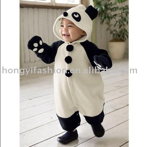 I'll make a baby just to dress it in this....do not buy me this!