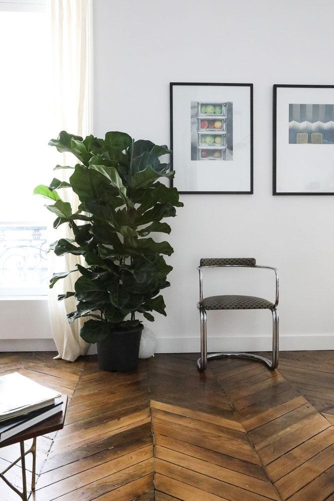 Les 123 meilleures images du tableau Chair Chaise sur Pinterest