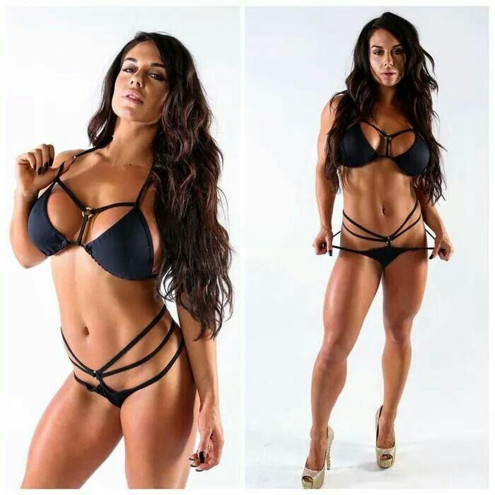 17 best images about kaitlyn celeste beryl bonin on - Diva my body your body ...
