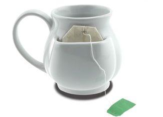 Cepli Kupa - Pocket Mug