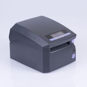 Imprimanta termica ESC / POS Datecs EP 700. Danubius Exim este importator case de marcat, imprimante fiscale, cantare electronice comerciale. Detalii si comanda online!