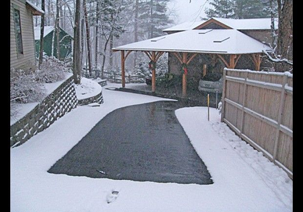 43 Best Home Heated Sidewalk Driveway Images On Pinterest