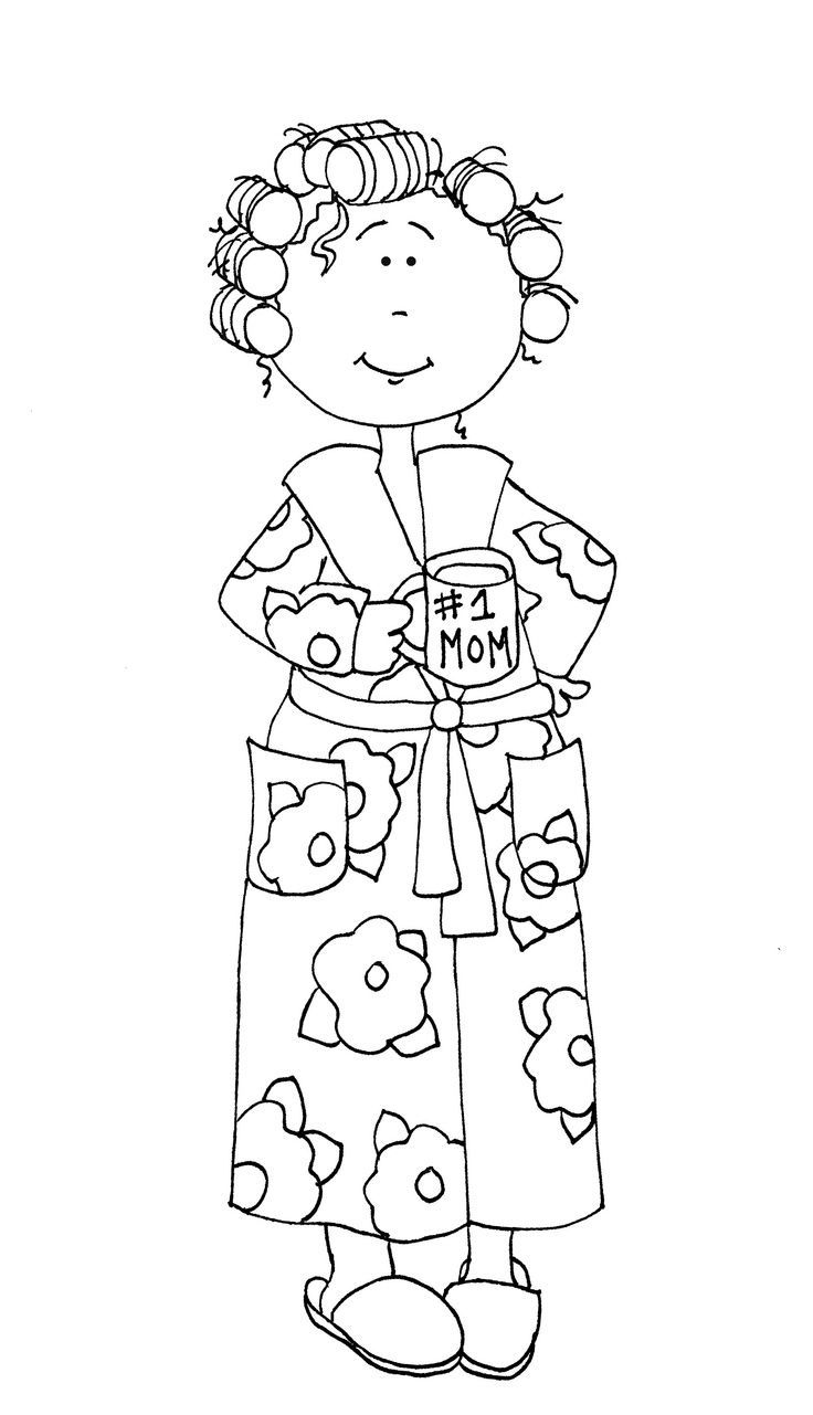 sad care bear coloring pages | 134 best images about inspiracion on Pinterest | Dibujo ...