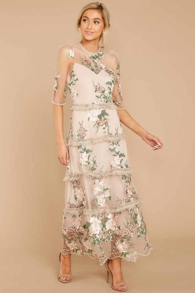 Maxi Dresses For Sale Best Maxi Dress Red Dress Boutique Page 2 In 2020 Best Maxi Dresses Pink Floral Maxi Dress Beautiful Dress Designs