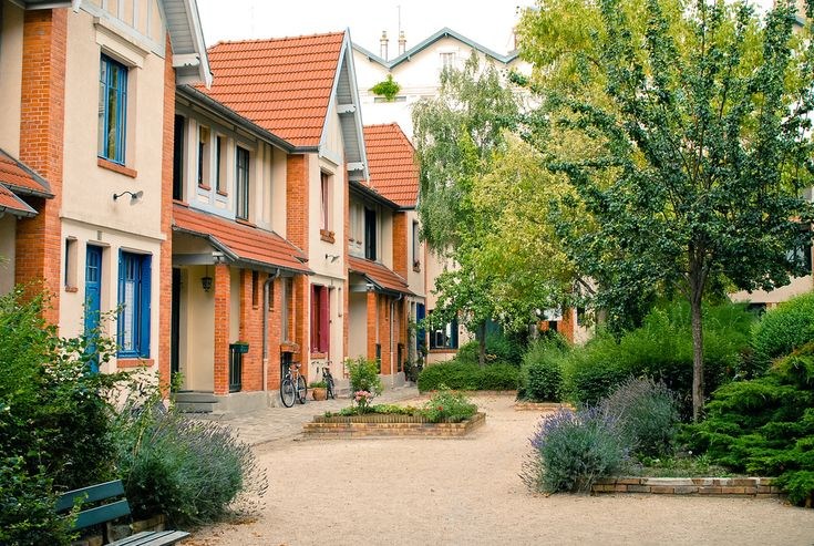L'Alsace à Paris 13e