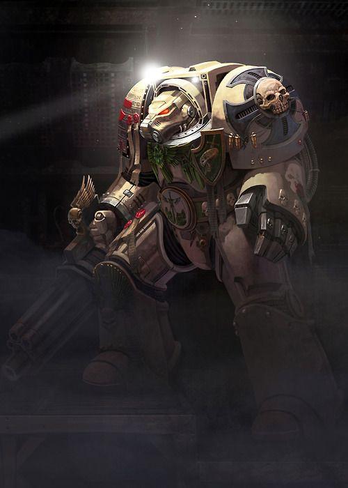 Warhammer 40000,warhammer40000, warhammer40k, warhammer 40k, ваха, сорокотысячник,фэндомы,Wh Video,space hulk,личное,deathwing (wh 40000),Terminator Squad,Space Marine,Adeptus Astartes,Imperium,Империум