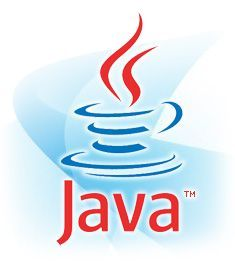 Top 10 java training institute in noida with placement