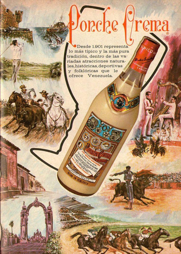 1000 images about venezuelan vintage ads on pinterest for Banco 0081
