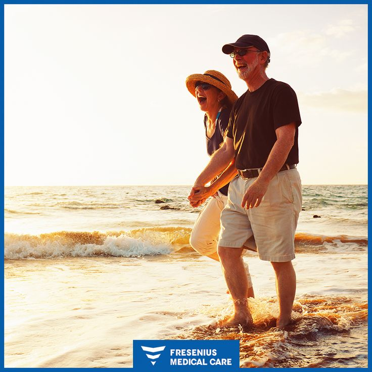 Concentrate on your holiday and enjoy yourself while we take care of your dialysis treatment at our clinics in Antalya, Turkey! ► http://www.antalyaholidaydialysis.com/urlaub_und_dialyse.aspx