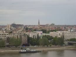 Image result for Novi Sad