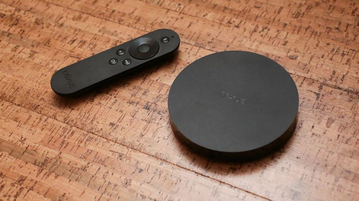 Until it receives a major infusion of native apps and developer support, and better integrates non-Google services, the Nexus Player with Android TV offers no compelling upgrade over other streaming devices.