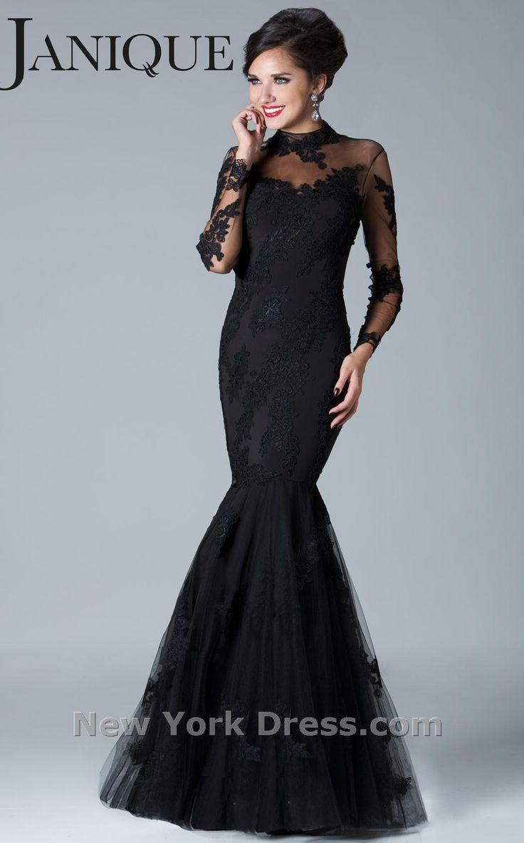 151 best Party Dresses images on Pinterest | Party dresses, Rosa ...