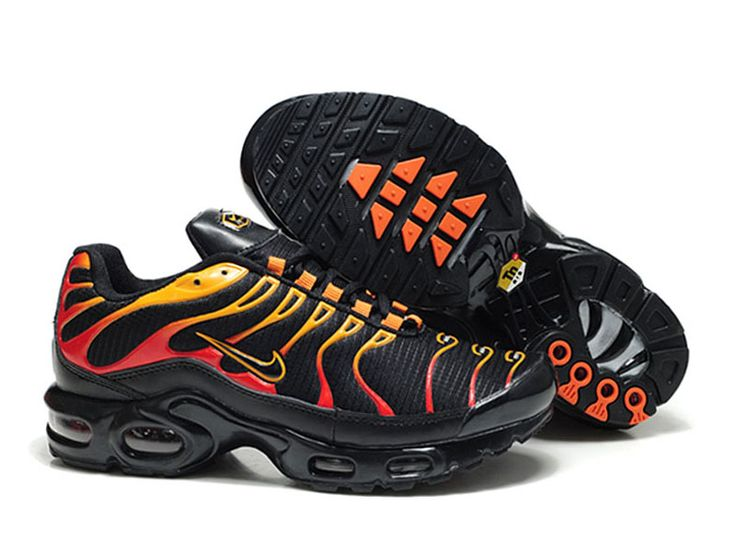 Nike Air Max Plus Tn Mens Eau Vive