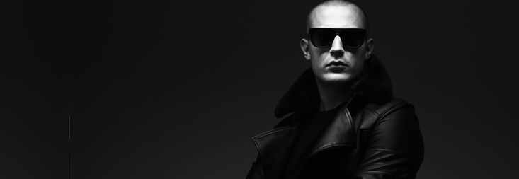 DJ Snake has been connected to a massive fake Twitter follower probe. At the center of the investigation is an obscure American company called Devumi, founded by German Calas.