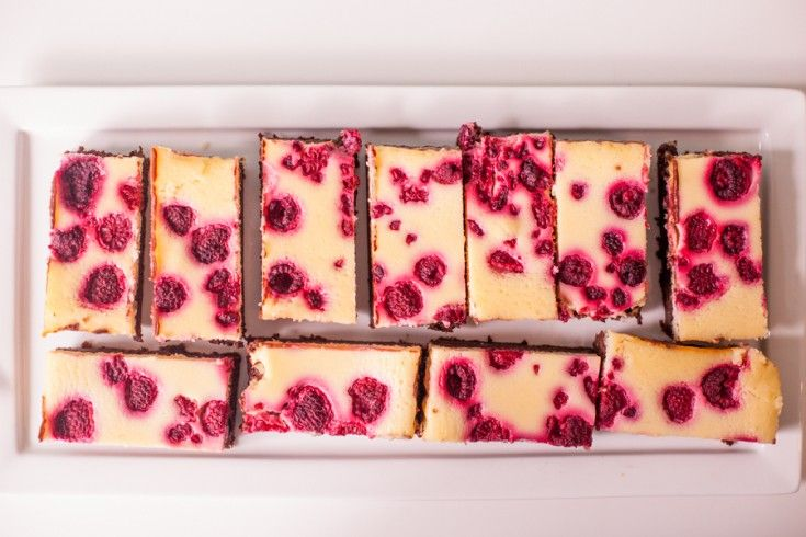 Simpele maar vooral smaakvolle taarten waar smaak altijd voorop staat haal je…