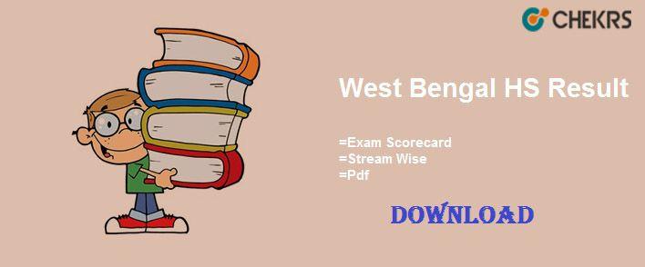 West Bengal HS Result 2018 https://schools.chekrs.com/wb-higher-secondary-result.html?utm_content=bufferda7fe&utm_medium=social&utm_source=pinterest.com&utm_campaign=buffer