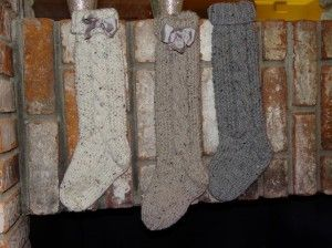 http://knitting.myfavoritecraft.org/knitted-christmas-stocking-patterns/