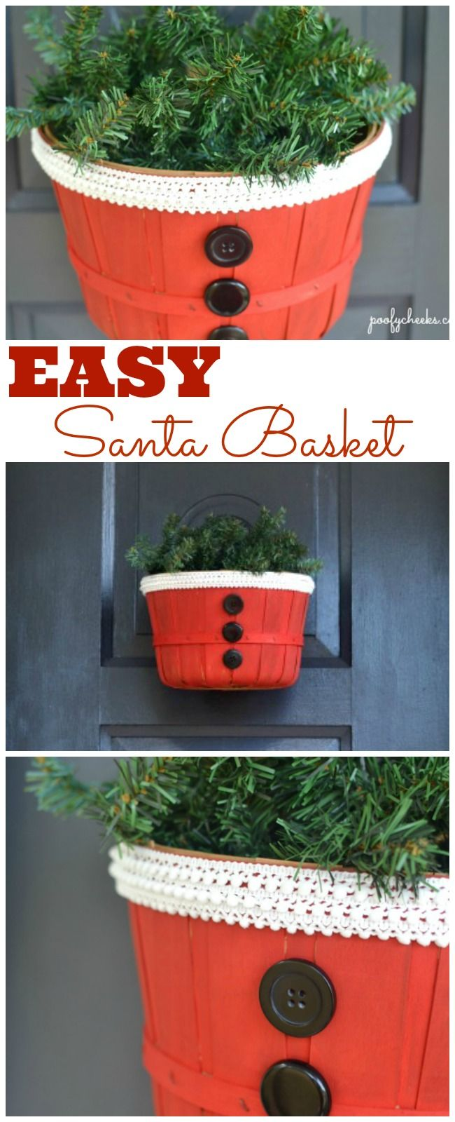1000 Ideas About Basket Decoration On Pinterest Zara