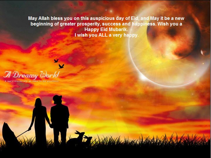 The 107 best eid mubarak images on pinterest eid mubarak images love quotes for wife abroad m4hsunfo