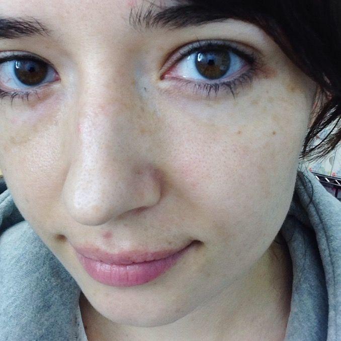 Azjatycki Cukier: Anti-aging oczu - wielotkankowe podejście do procesów starzenia
