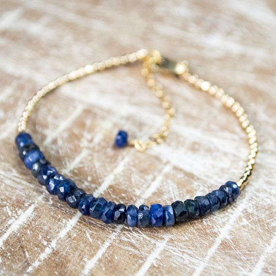 The magnificent Sapphire, in all its celestial hues, is a stone of wisdom and royalty, of prophecy and Divine favor. It is forever associated with sacred things and considered the gem of gems, a jewel steeped in the history and lore of nearly every religion. To the ancient and