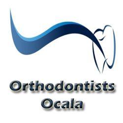 Orthodontists Ocala