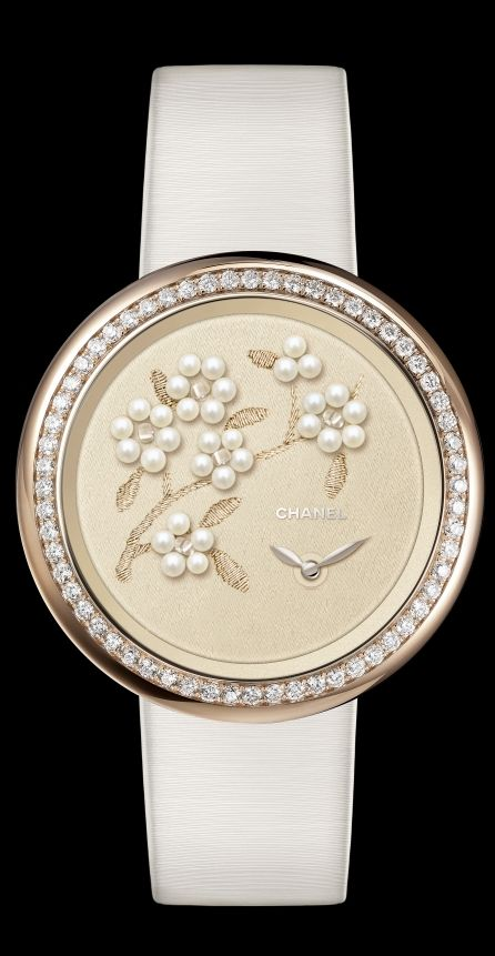 Luxury watches, world of watches, authentic watches, swiss watch brands, luxury safes, Baselworld, most expensive, timepieces, luxury brands, luxury watch brands, women watches. For more luxury news check: http://luxurysafes.me/blog/
