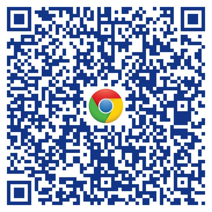Create QRCodes with Logo or Image fast, free & easy
