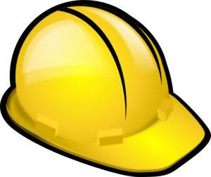 Clip Art Clipart Construction 1000 images about construction clip art on pinterest hard at free hardhat vector online royalty