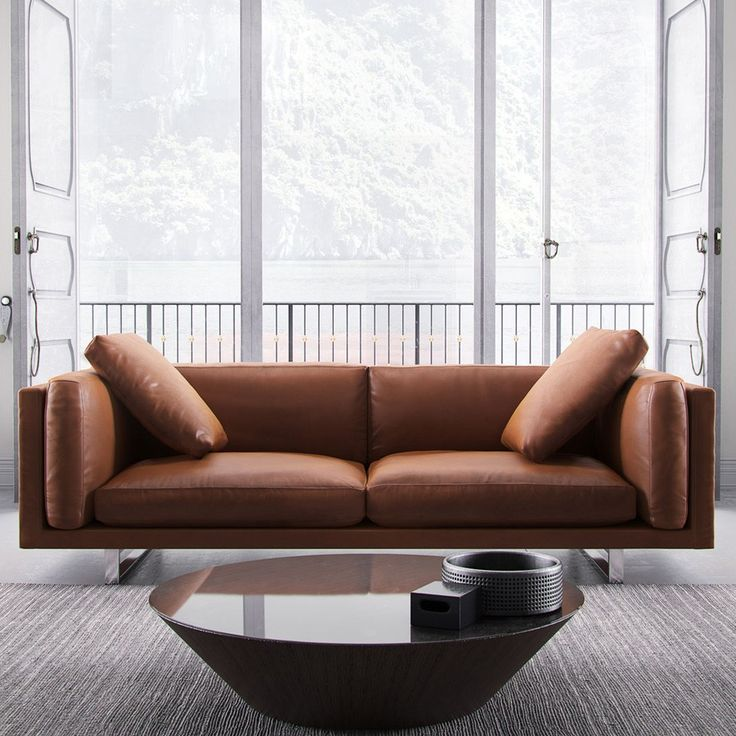 75 best Sofas images on Pinterest | Sofas, Armchairs and Modular sofa