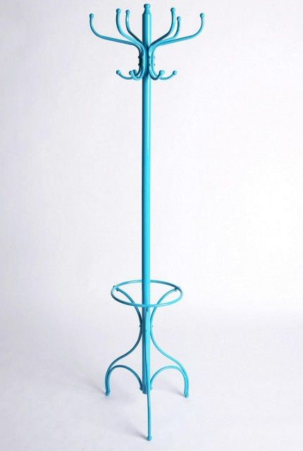 coming and going coat rack modern coat stands and umbrella stands urban outfitters - Modern Coat Rack