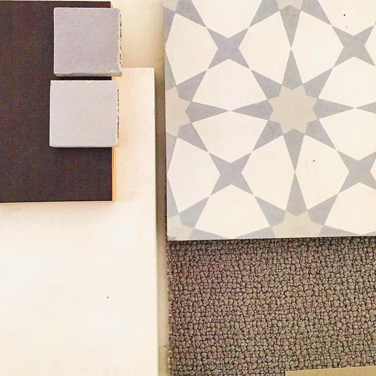 14 best Cosmoplitan images on Pinterest Wall papers, Wallpaper - farbe für küchenrückwand