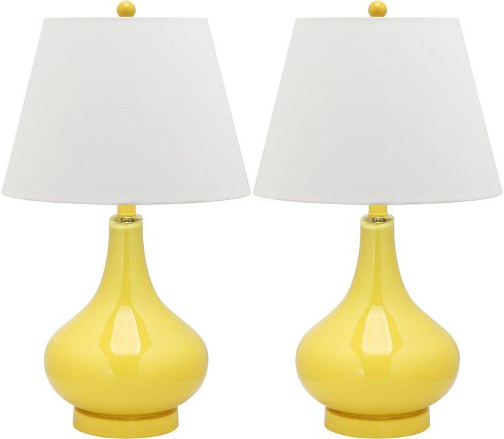 17 Best Ideas About Glass Lamp Base On Pinterest Mercury