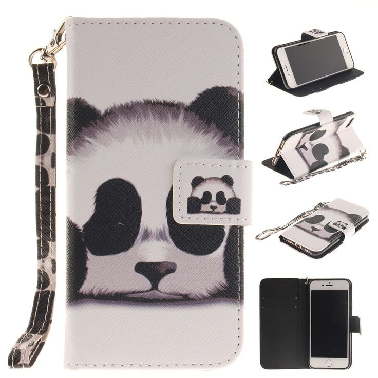 iPhone 7 cases are available now! #iPhone7 #iphone7case #iphonecovers #iphonerepairsgeelong #mobilerepairsgeelong #geelong #centralgeelong #panda #animals