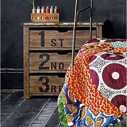 Baseball Bedroom Design, Pictures, Remodel, Decor and Ideas - page 2