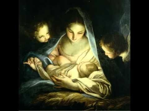 O Holy Night ( Andy Williams ) - YouTube   It's Beginning to Look a Lot Like Christmas ...